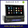 "1DIN 7"" Android4.0/WiFi/3G/GPS Touch Screen Monitor Car DVD Player Gp8300"