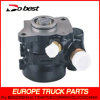 Man Truck Power Steering Pump