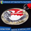 Promotional Gifts Good Quality Popular Custom Cheap Sport Medal