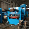 Rubber Door Mat Carpet Plate Vulcanizing Press Curing Machine Vulcanizer