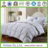 Manmade Hotel Polyester Microfiber Comforter