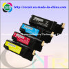 Color Laser Toner for DELL 1320/2130 Toner Cartridge (CR-1320)