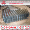 Zinc Coated Corrugated Steel Sheet Galvanized Roofing Sheet