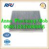 000110V004 Cabin Air Filter for Benz