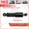 Shock Absorber 9428902619 for Benz Truck Shock Absorber