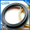 Hot Sell U Shape Spring Seal