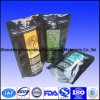 Printed Tea Bag Packing