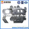 Factory Made Permanent Mold for Casting Automotive Parts