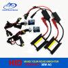 Evitek Hot Sell Product 35W 12V Slim AC Xenon HID Kit, Factory Price Wholesale