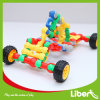 Children Indoor Construction Block Toys (LE. PD. 008)