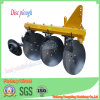 Agricultural Machinery Disc Plow for Yto Tractor