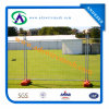 ASTM4687-2007 Galvanized Australia Temporary Fence