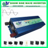 Air Condition / Refrigerator 2000W Pure Sine Wave Inverter