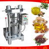 Duck Fat Chicken Greaves Peanut Coconut Oil Extraction Machine