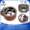 Foundry, Casting Parts Casting Differential Case (ductile cast iron)