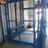China Made Hydraulic Warehouse Lift Platform