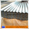 Corrugated Steel Roofing Sheet for Construction