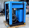 2017 Air Compressors Sale for Phumatic Toolsm 3.5m3/Min