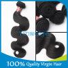 Grade Tied Cheap Malaysian Remy Virgin Hair