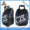 New Style Custom Sports Travel Gym Golf Shoes Bag