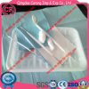 Disposable Medical Oral Cavity Care Kit