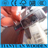 12mm/15mm/18mm Film Faced Shuttering Plywood / Concrete Formwork Plywood