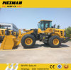 Brand New Agricultural Tractors L956f for Sale