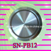 Elevator Buttons for Car Operation Panel (SN-PB12)
