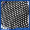 G10, G16, G20 Xsy Bearing Accessories Bearing Ball