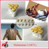 Most Popular Melanotan Skin Tanning Melanotan I Powder
