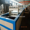 Fiberglass Profile Production Line for Fiberglass Tube