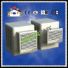 Window Evaporative Air Cooler (JH-S3)