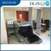Google X Ray Baggage Scanner 6040 Model