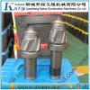 Mining Tools Aguer Drill Bit for Construction Cutting Tools