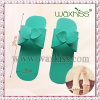 SPA Hotel Sauna Soft EVA Disposable Slipper