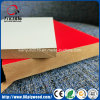 1220*2440mm MDF Board with High Glossy Acrylic Sheet