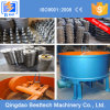 S13 Good Quality Sand Mixing Machine