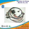 Wire Harness for Home Appliance Machine Wholesale Factory Cable Assembly