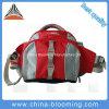 Outdoor Wholesale Gym Sports Travel Belt Sling Waist Bag