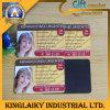 Novelty Gadget Promotion Fridge Magnet for Gift (KFM-013)