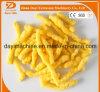 Cheetos, Kurkure, Nik Naks Extruder