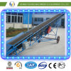 China Best High Quality Conveyor Belting