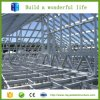 Prefab Space Frame Steel Structure Shed and Prefab Shelter Supplier