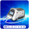 Shr IPL Portable Eye Wrinkle Removal Machine