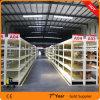 Warehouse Middle Duty Storage Rack Shelf
