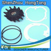 Rubber Impeller Pack for Sea Pump
