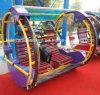 Amusement Equipment Bumper Car Battery Leisure Car
