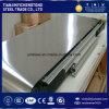 L/C Payment for Cold Rolled 201 Stainless Steel Plate 4′x8′