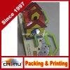 Pop-up Book Printing (550138)