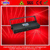 Trifan Red Beam Laser Disco Light